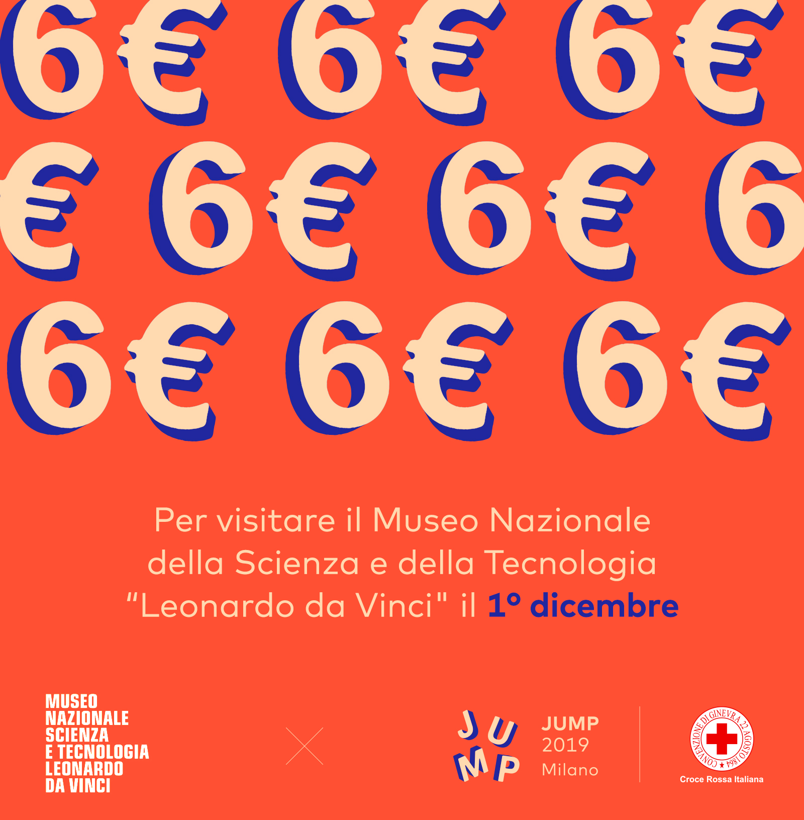 NEWS-MuseoLeonardo-WebsiteNews-1600px
